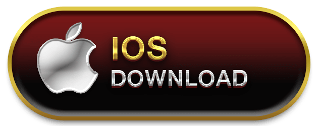 pussy888 ios download